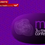 3rd Medtech Conference