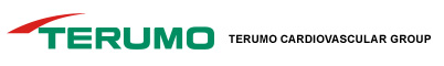 Agreement with Terumo Cardiovascular